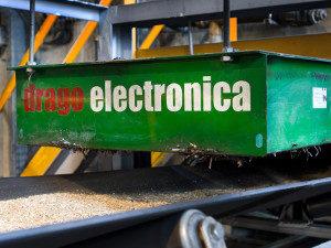 detectores de metales