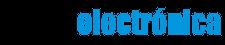 Drago Electrónica Logo